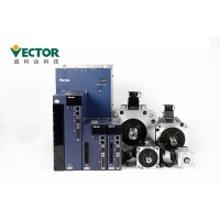 China Three Phase 4 Axis Tension Control Servo System For Printing Machine wholesale