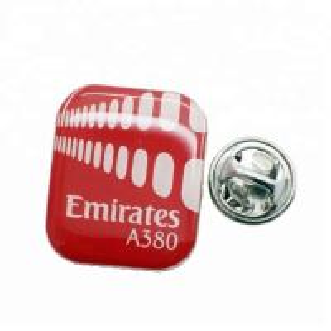China Custom Tinplate/Tin Plate,Custom Tin Badge,Metal Custom Pins wholesale