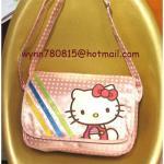China Sell kitty handbags wholesale