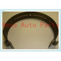 China 29646A - BAND AUTO TRANSMISSION  BAND FIT FOR  NISSAN RE4F04A V 92-UP(IND#63700) wholesale