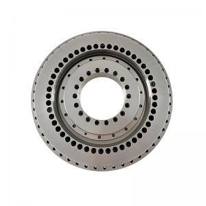 China YRT260  yrt rotary table bearings manufacturers wholesale