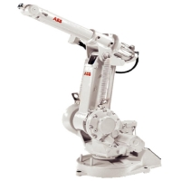 China Welding robot ABB robot arm IRB 1410 MIG TIG MAG robotic arm with Welding Manipulator for welding wholesale
