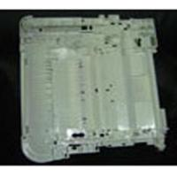 China Office automatic Plastic Parts for Printer & Coppier wholesale