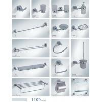 China Brass Bathroom Accessories (1100 SERIES) wholesale