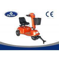China Ride On Electric Floor Dust Cart Sweeper Scooter Machine Flat Tire wholesale