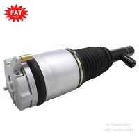 China 31451831 31451833 31476850 Air Suspension Shock Absorber For Volvo Xc90 Chassis wholesale