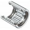Buy cheap Precision IKO Chrysler Wheel Needle Roller Bearing Driving Torgue TA1515 from wholesalers