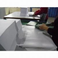 China A4 papers, suitable for all types of laser, inkjet printers and copiers wholesale