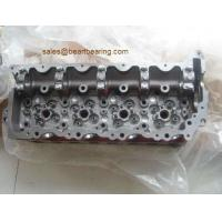 China CATERPILLAR 3406 HEAD 110-5097 wholesale