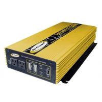 China SUVPR 500W power inverter wholesale