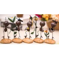 Buy cheap Animal Fashion craftwork Decoration from wholesalers