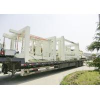 China 4.8Meter Mould Sand Lime Block Making Machine Low Maintenance Avoild Thermal wholesale