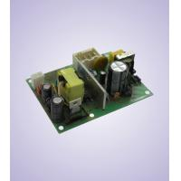 China 14W Open Frame Power Supplies wholesale