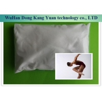 China CAS 76822-24-7 99.% Steroid Hormone Powder 1-Androsterone Powder wholesale