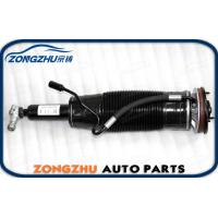 China A2213206113 Hydraulic Shock Absorber For Mercedes Benz  W221Front L Rebuild wholesale