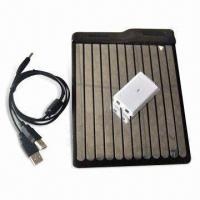 China Charging Station for Xbox360 Wireless Controller, with 1pc USB Charging Cable wholesale