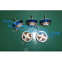 Quality brushless rc car motor,helicopter,plane model,Inrunner brushless motor,outrunner motor for sale