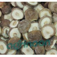 China frozen shiitake mushroom wholesale