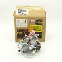 China Original/Aftermarket diesel engine parts ISF2.8 ISF3.8 fuel pump assembly 5318651 wholesale