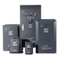 China 220V Electronic Motor Mechanical Speed Controller VFD for Grinders wholesale
