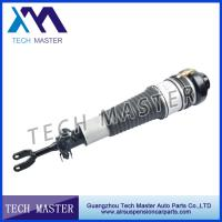China 4F0616040AA Audi Parts Air Suspension For Audi A6 C6 Air Spring Suspension Strut wholesale