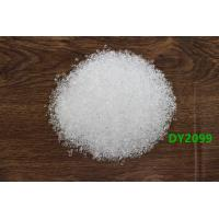 China High Temperature Resistant Coatings Acrylic Polymer Resin Transparent Pellet wholesale