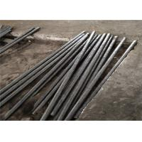 China Stainless Steel Inconel 625 Bar With Stress Corrosion Cracking Resistance wholesale