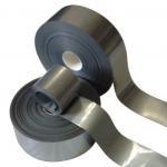 China High Reflective Heat Transfer Printing Film (PVC) BA7002, EN471,Class 2,photographic reflective fabric wholesale