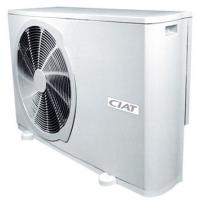 China water to water heat pump water heaters wholesale