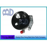 Quality Mercedes Benz W251 R - Class Steering Power Pump One Year Warranty 0054662201 for sale