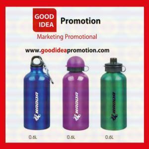 China Sports Water Bottle, Aluminium Water Bottle wholesale