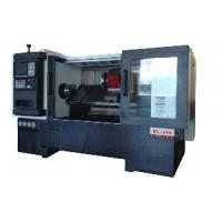 China Slant Bed CNC Lathe (BL-J40) (Linear guideway, high Quality, CE Certificated, one year warranty) wholesale