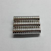 China Magnet for Electronic Tag wholesale