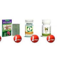 China Lida P57 Hoodia Slimming Capsule, Herbal Weight Loss Formula 045 wholesale
