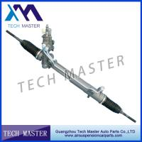 Quality BMW E66 Steering Gear Box Power Steering Rack OEM 32106764720 , 32106768118 for sale