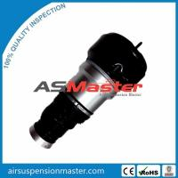 China Front Mercedes-Benz W221 S-Class air suspension repair air spring,2213204913,2213209313,2213209813,2213200038 wholesale