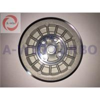 China GTB1746VK 742110/763647 Turbo Seal Plate / Turbocharger Backplate wholesale