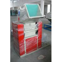 China Sentai Brand Top Cone Crusher for Granite Hot Selling in 2012, Henan wholesale