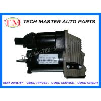 Quality Heavy Duty Vehicle Air Compressor for Air Suspension 2213201604 A2213201604 for sale
