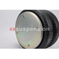 China Firestone W01-358-7781 Industrial Air Springs W013587781 Ridewell 1003587781C wholesale