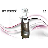 China Skin Revitalizer Water Diamond Peeling Dermabrasion Machines Skincare Device wholesale