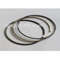 China Truck Diesel Engine Piston Rings 4G92 Standard MD173211 MD173206 on sale