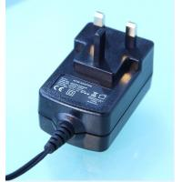 China Mobile Devices 6 Volt AC Power Adapter , 1.5M DC Cable 6v 4a Power Adapter wholesale