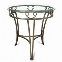 China Coffee Table, Comes in Various Sizes and Colors, Customized Designs are Welcome wholesale
