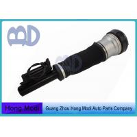 China Rubber Steel Mercedes Benz Air Suspension 2003 Mercedes E500 Rear Suspension Air Springs wholesale