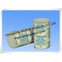 China Easy Tear Cast And Splint Cotton Padding Orthopedic Cast Padding wholesale