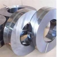 China DDQ 304 30 - 670mm width Coated Stainless Steel Strips for Houshold, Decoration wholesale