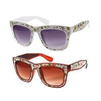 Buy cheap Chineses Fashion Sunglasses (T-6146) from wholesalers