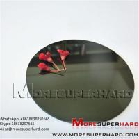 China PCD Cutting Tool Blanks  Alisa@moresuperhard.com wholesale