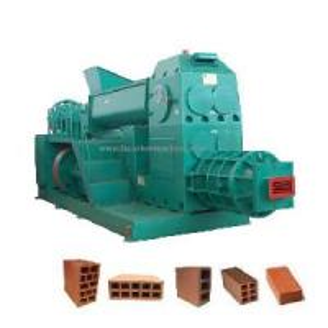 China [Photos] Supply low cost brick making machine wholesale